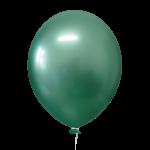 Alumínio Verde