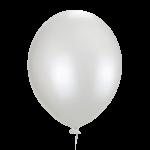 Branco Perolizado